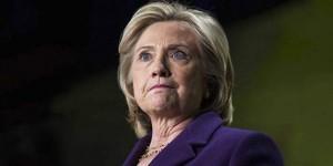 Hillary-TW