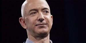 Jeff-Bezos-TW