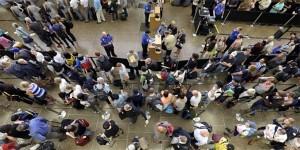 TSA-lines-TW