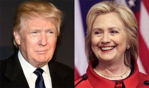 Trump-Hillary-TW2