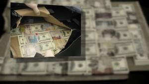 cash-in-suitcase