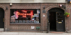 stonewall-front