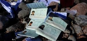 syrian_passports