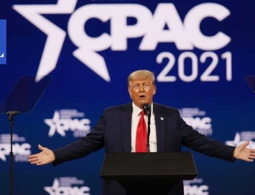 President Trump – Full Speech CPAC – 2021