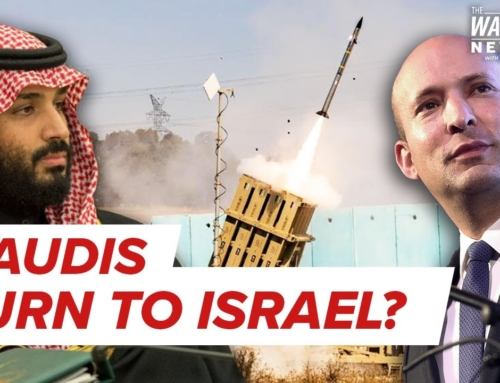 Israel to Share Missile Defense Systems
